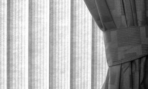 Morantz Ultrasonic Window Blind Cleaning: $50 for $100 Toward Professional Window Blind Cleaning — Morantz Ultrasonics