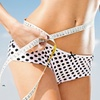 Up to 78% Off Lipo Cavitation and Cellulite Target Body Wrap