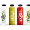 Juice in the Raw—Up to 52% Off Three-Day Juice Cleanses
