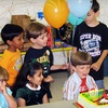 Up to 59% Off Kids' Birthday Party in Florham Park