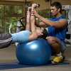 Up to 82% Off Personal Training