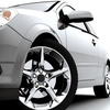 Up to 55% Off Car Washes or Full-Detail Package