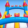 Up to 54% Off Bounce Castle Rentals
