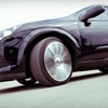 Up to 51% Off Window Tinting at Spectacle Tinting