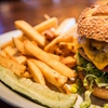 40% Off Grill Food for Two at John Cutter