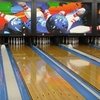 55% Off Bowling at Harley's Simi Bowl