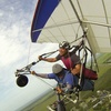 59% Off Tandem Hang-Gliding Flight Package
