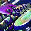 Up to 36% Off DJ Services from Dj and MC for Your Party