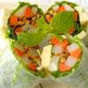 Happy Veggie – Up to 38% Off Vegetarian Food