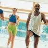 Up to 72% Off Personal Training or Fitness Classes