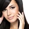 67% Off a Keratin Straightening Treatment