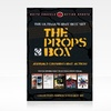 $7.99 for The Props Box: Ultimate BMX Box Set