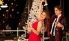 Everybuddy Ballroom Dance Studios - Exhibition Park: C$12 for 2 Individual or Couple Holiday Dance Lessons at Everybuddy Ballroom Dance Studios (C$100 Value)