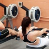 Up to 85% Off at All Around Fitness and Wellness Centre