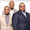 The King's Men – Up to 82% Off Gospel Concert