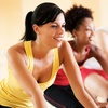 89% Off Indoor Cycling Classes