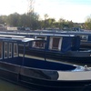 Narrowboat Hire for Up to 12