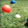 Up to 63% Off Bocce in North Hollywood