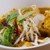 50% Off Southeast Asian Cuisine at Street Food Market