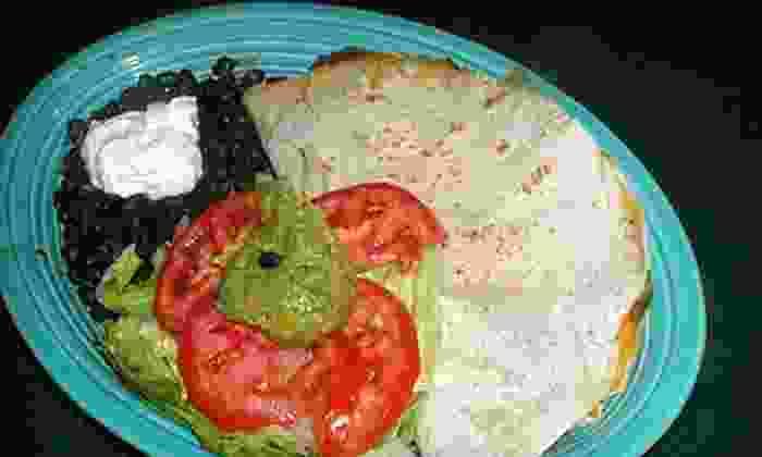 Maria's Mexican Pueblo - Waynesville: $15 for $30 Worth of Mexican Cuisine at Maria's Mexican Pueblo