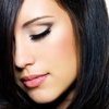 Up to 58% Off at Fine Lines Hair Salon
