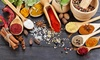 Un-Curry - Glendale: Indian Cooking Class for One or Two at Un-Curry (Up to 53% Off)