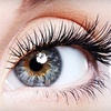 56% Off Eyelash Extensions at Face by Julia