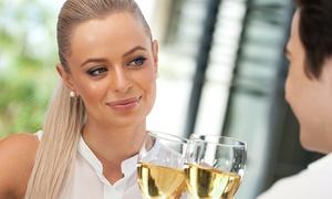 Domaine Pierre Adam: Cours d'œnologie pour 2 avec dégustation de 7 vins et 1 bouteille offerte à 25 € au Domaine Pierre Adam