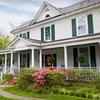 Up to 48% Off at Rosemary House Bed and Breakfast in Pittsboro, NC