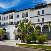 Stylish New Hotel in St. Pete Beach
