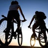 Up to 53% Off Bike Tours from Bike Nation