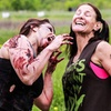 Up to 54% Off from Zombie Race
