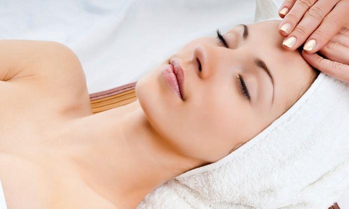 Stay Healthy Institute - Phoenix: Tuina Massageat Stay Healthy Institute (Up to 65% Off). Three Options Available.
