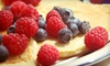 The Hom Store - Bay Ridge & Fort Hamilton: $19 for Brunch for Two with Entrees and Sangria at The Hom Store in Brooklyn ($43.90 Value)