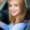 Driving Lessons £19