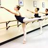 Up to 49% Off Passes at Haiyan International Dance Academy