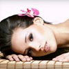 Up to 73% Off Aloe and Herbal Body Wraps