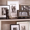 Up to 61% Off Framing and Prints