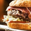 Up to 41% Off Burgers and Beer at Bear's Place