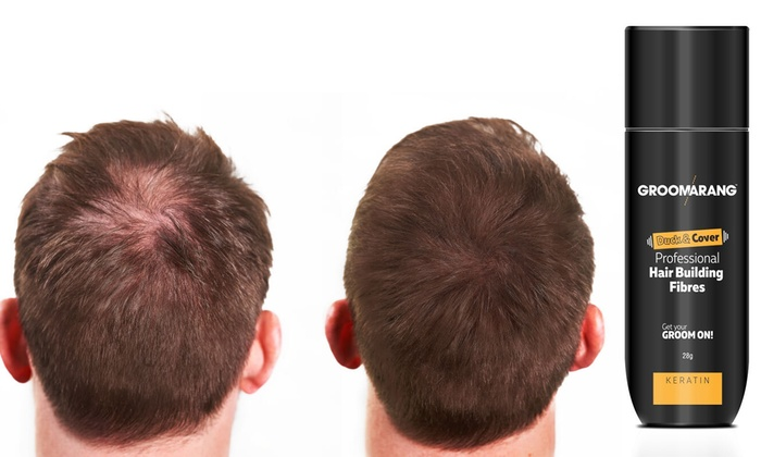Traitement keratine perte de cheveux