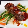 Up to 52% Off at Third and Main: Historic Restaurant and Tavern