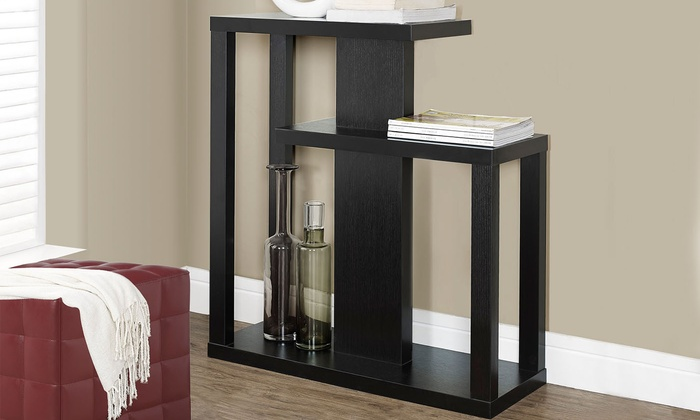 Foyer Table Jcpenney : Monarch specialties accent table groupon goods