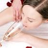 63% Off Wellness Massage Package with Reflexology