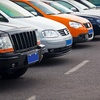 Half Off Car Rental from URentAuto.com