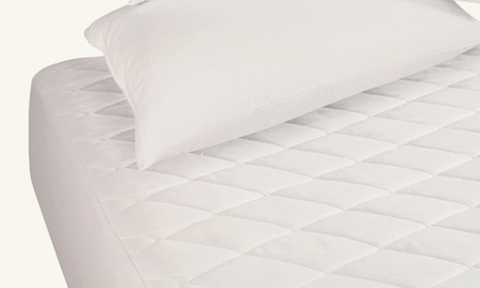 Relax Mattress - Round Rock: $50 for $200 Toward a Mattress Set at Relax Mattress in Round Rock