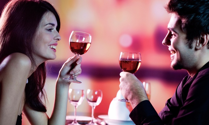 Tampa Singles Events - Tampa Bay Area: One or Two Tickets to Any Speed-Dating Event from Tampa Singles Events (Up to 57% Off)