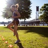 80% Off Outdoor Boot Camp from Waterfront Fitness