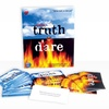 Truth or Dare Adult Party Game