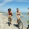 Up to 50% Off Bike Rental from Pacific Beach Bikes