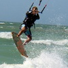 Up to 56% Off Kite Boarding Lessons
